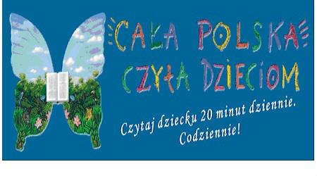 http://pm1kolo.szkolnastrona.pl/container/logoCalaPolska.jpg